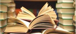 Imagens por categoria Outros Livros