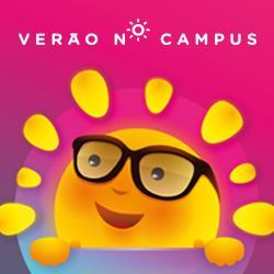 Picture of Verão no Campus 2018