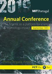 Imagens de MIT Portugal Conferência Anual 2019