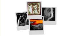 Imagens de Rigidez Arterial e Envelhecimento Vascular Precoce