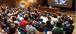 Imagens por categoria Conferências