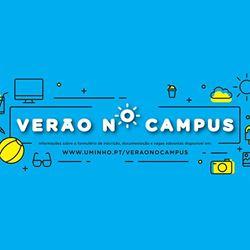 Picture of Verão no Campus 2021